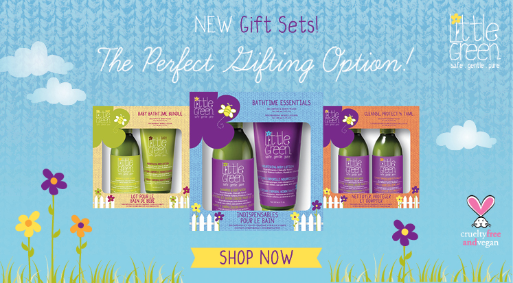 Q4 Promo - The Perfect Gifting Option