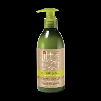Lice Guard Shampoo